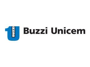logo-buzzi-unicem