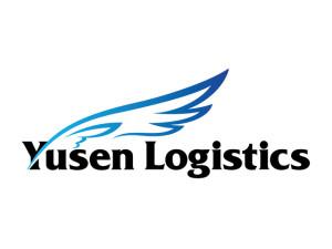 logo-yusen